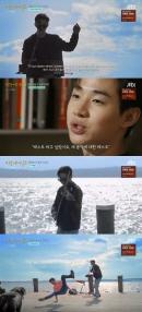 [종합]'비긴어게인3' 수현X김필 '알라딘' OST 듀엣…헨리 솔로 버스킹