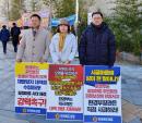 전북도의원들 '암 집단발병 장점마을 사태' 재발방지책 요구