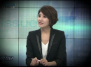 KBS 첫 여성 메인 앵커에 이소정 기자