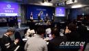 '2019 의료건강 사회공헌대상' 화려한 시상식