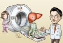 간암 걱정된다면 '프리모비스트 MRI검사' 추천