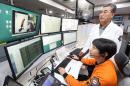 KT-소방청, 5G 기반 119 영상통화 상용화