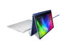 삼성전자, QLED 탑재 노트북 '갤럭시 북 플렉스·이온' 사전 판매