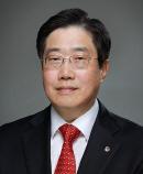 한화그룹 신임 커뮤니케이션위원회 위원장에 이태길 전무 선임