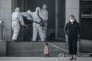 '우한폐렴' 베이징·광둥 확산에 초비상…환자 217명으로 급증