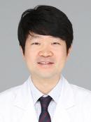 길병원 강재명 교수팀 '초미세먼지, 신경정신행동 악화' 규명