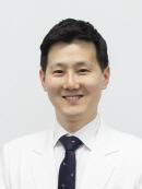 중앙대병원 조준환 교수팀 연구, '대한심혈관중재학회' 우수 과제에 선정
