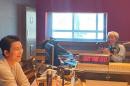 '음악캠프' 정우성