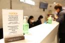 면세점 업계, '신종 코로나' 비상대책기구 구성…마스크 착용 의무화 등 적극 대응