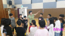 이운임 한국여자배구국가대표회 회장, 2019 스포츠스타 체육교실 우수강사 선정