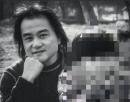 [종합]中 감독 일가족 4명, '코로나19'로 사망