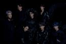 [공식]방탄소년단, '역대급' 컴백 트랙리스트 공개…타이틀곡 'ON'