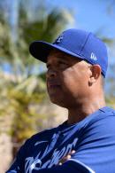 작년엔 류현진이었는데…다저스, 개막전 선발투수는?