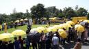 KPGA, 코로나 19 여파로 5월 예정 코리안투어 2개 대회 취소