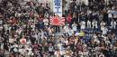 욱일기 반입 금지 물품 제외, 일본의 끝나지 않은 '올림픽 정치'