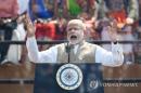 인도, 국가봉쇄령 연장 않을 듯…코로나19 확진자는 2천명 넘어