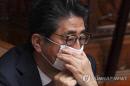 코로나19 긴급사태 임박한 일본, 의료붕괴 방지 안간힘