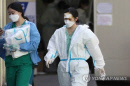 대구서 코로나19 80대 확진자 2명 숨져…국내 사망자 179명