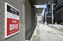 일본 코로나19 감염 4천명 넘어…도쿄 확진자 40% 경로불명