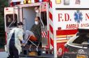 미국 코로나19 환자 30만명 넘어…사흘 만에 10만명 급증