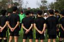 IOC에 이어 FIFA도 권고, 도쿄올림픽 남자 축구 1997년생 출전으로 '가닥'