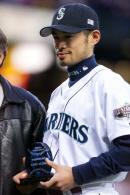 MLB.com 역대 포지션별 최고 신인왕...선발투수는 누구?