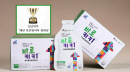 도담제약(주) 바로키커-평균키 이하 저신장 어린이, 청소년의 키성장 촉진시키다