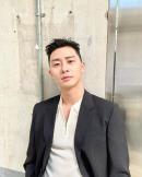 박서준, JTBC '온 캠페인' 내레이션 재능 기부…코로나 19 극복 메시지 공개