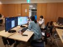 분당서울대병원, 디지털헬스케어기술로 코로나19 의료진 지원