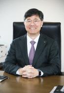 KT스포츠 남상봉 신임 사장 취임