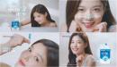 광동제약, '아이톡점안액' 모델에 김유정 선정