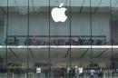 애플, 아이폰 얼굴인식 기능 개선…마스크 쓰면 곧장 암호 물어