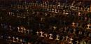 브라질 코로나19 확진 40만명 육박…하루 새 1만6천여명 늘어