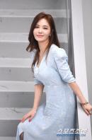 [인터뷰①]'연애완전정복' 강예빈