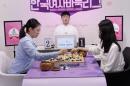 '천재소녀' 김은지, 프로 데뷔 후 감격의 첫승