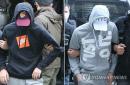 '중학생 집단 성폭행' 부실 수사…인천경찰청장 공식 사과