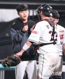 [수원프리뷰]'첫승 상대' 두산 다시 만난 소형준, KT 연패 막을까