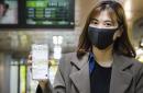 SK텔레콤, 티맵 대중교통 앱서 수도권 지하철 혼잡도 제공