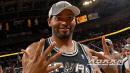 NBA 역사상 최고의 3&D 플레이어 톱 5. 1위는 마이클 쿠퍼