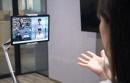 SK텔레콤, '인택트' 활용 다자간 상호 면접 실시