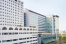'코로나19 확진자 방문' 서울아산병원, 일부 시설 폐쇄·소독
