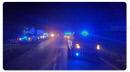 미 앨라배마주 외딴 시골 마을서 남녀 7명 총격 사망