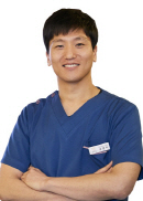 주걱턱·돌출입·벌어진 앞니는 건강에도 악영향, 교정의 적합한 방법은