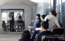 광주 확진자 감염경로 '미궁'…'조용한 확산' 우려