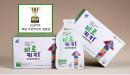 도담제약 바로키커 청소년, 어린이 키성장 프로젝트(여름휴가)