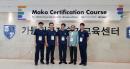 아시아 최다 수술기록 세란병원, 수술로봇 마코 임상분야 선도
