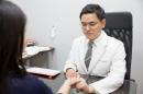 [칼럼] 에어컨 사용 급증…안면마비 질환 구안와사 불러올 수 있어