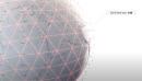 영국 정부 '위성 인터넷망' 원웹 지분 45% 인수