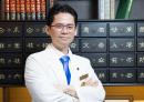 잦은 설사·복부팽만감 증상 과민성대장증후군, '담적병' 치료로 회복 도움