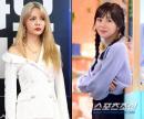 [SC초점] 권민아 폭로→지민 AOA 탈퇴·활동 중단..FNC 비난받는 이유